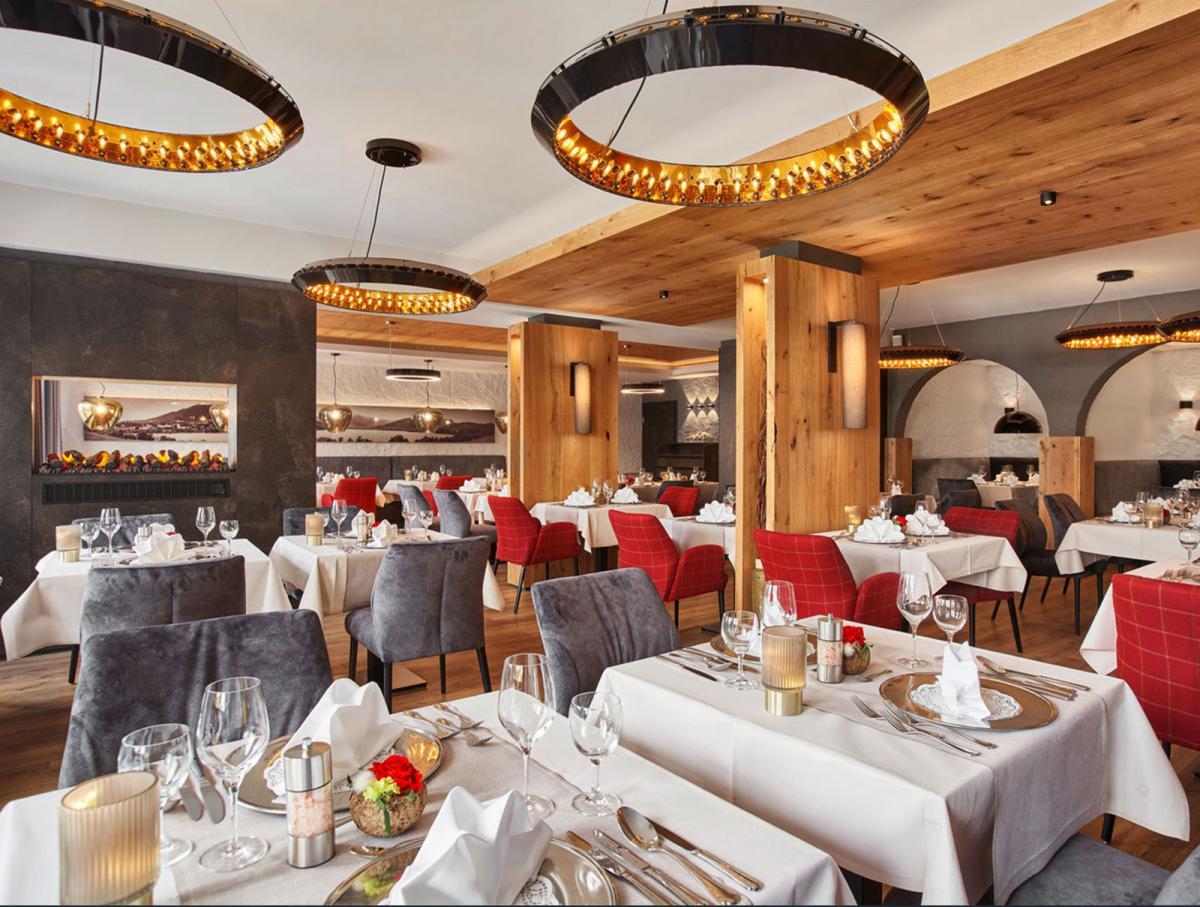 AlpenhofRestaurant1
