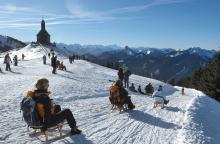 AlpenplusWallbergrodelbahnII
