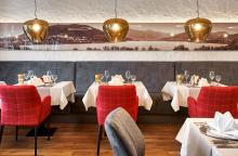 AlpenhofRestaurant2