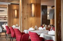 AlpenhofRestaurant3