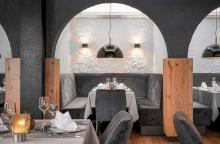 AlpenhofRestaurant4